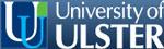uu-logo-blue