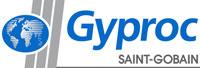 GYPROC---St