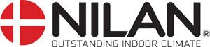 Nilan-Logo