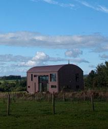 award-winning-dwelling-212px
