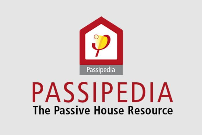 passipedia