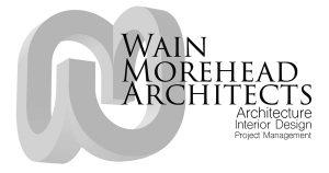 wma-logo-2016