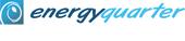 Energy-Quarter-Logo