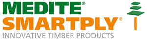 medite_smartply_logo