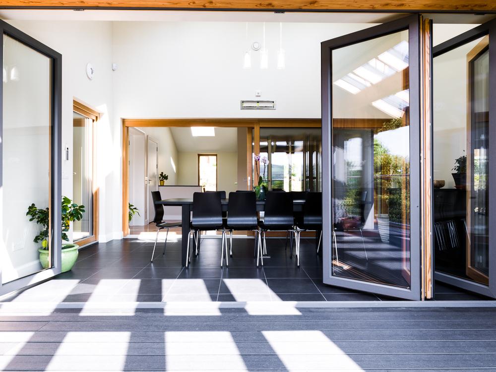 Carrigaline Passive House - Wain Morehead Architects (3)