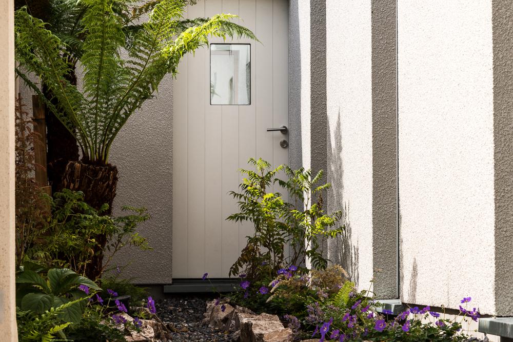 Douglas, Cork Passive House - Wain Morehead Architects (3)
