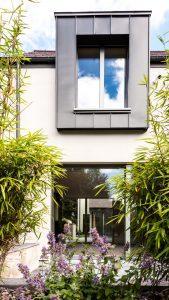 Douglas, Cork Passive House - Wain Morehead Architects (4)