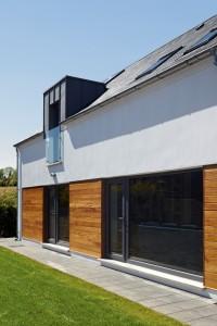crawfordsburn passive house passive house association of